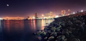 new_orleans(done)