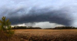 storm31214
