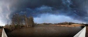 storm31214_22