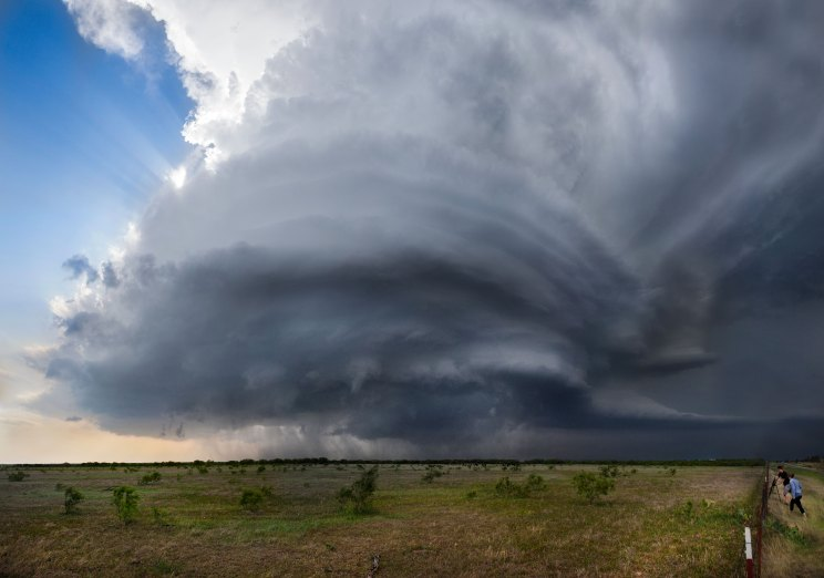 Texas-supercell2