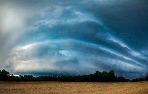 storm, nc, severe